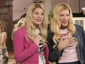 white_chicks,0